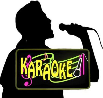 Matrix Karaoke Full With Keygen - Mediafire