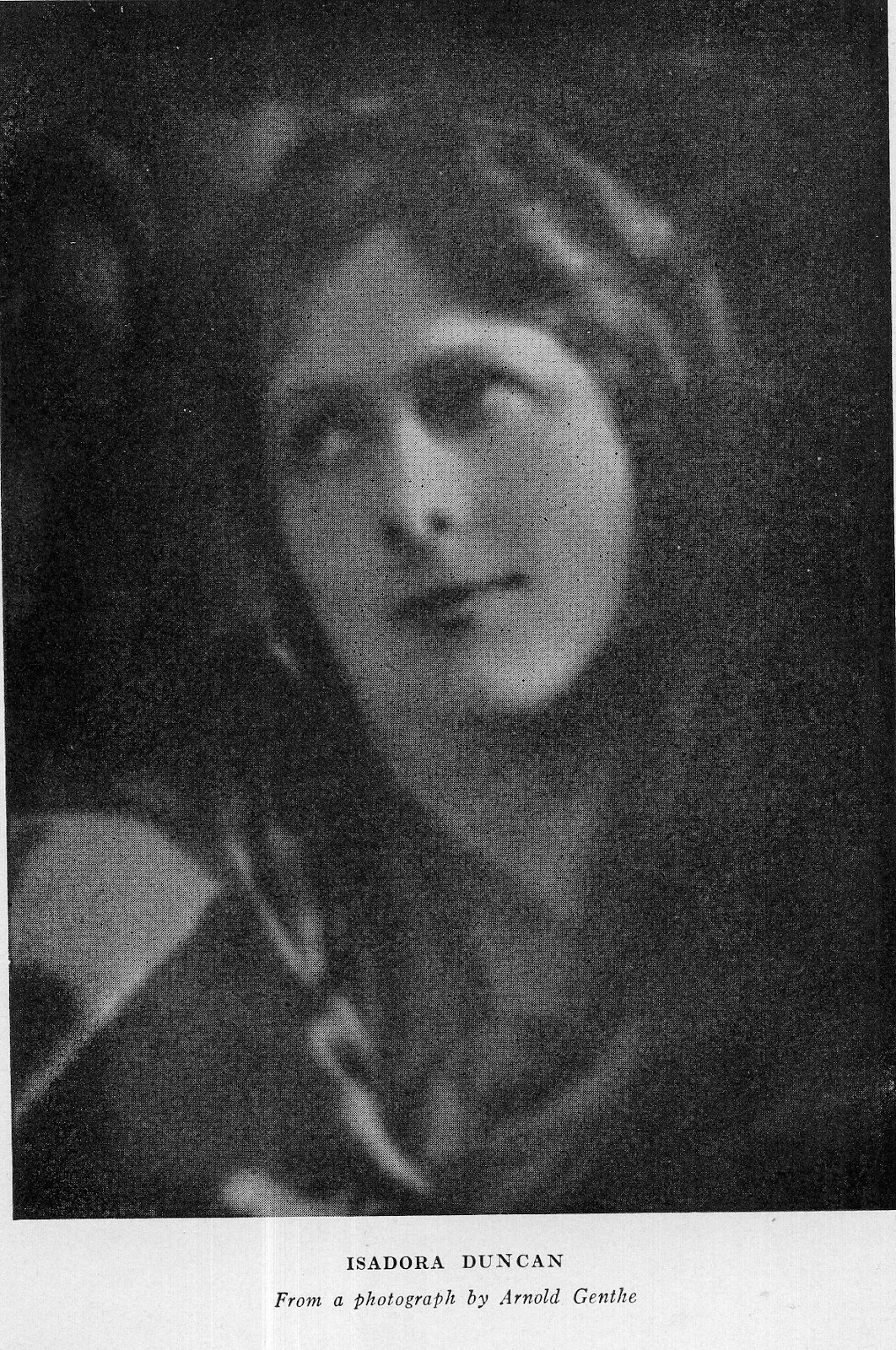 the life of isadora duncan Summary about the artistic work and life of isadora duncan includes images, videos and related links.