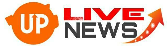 UP LIVE NEWS