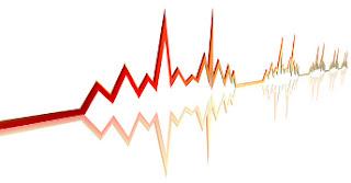 Informatii medicale despre calcularea pulsului