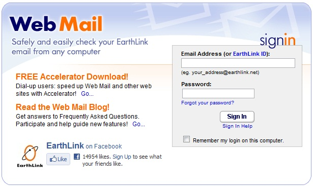 Web mail wipro com for Eplan login