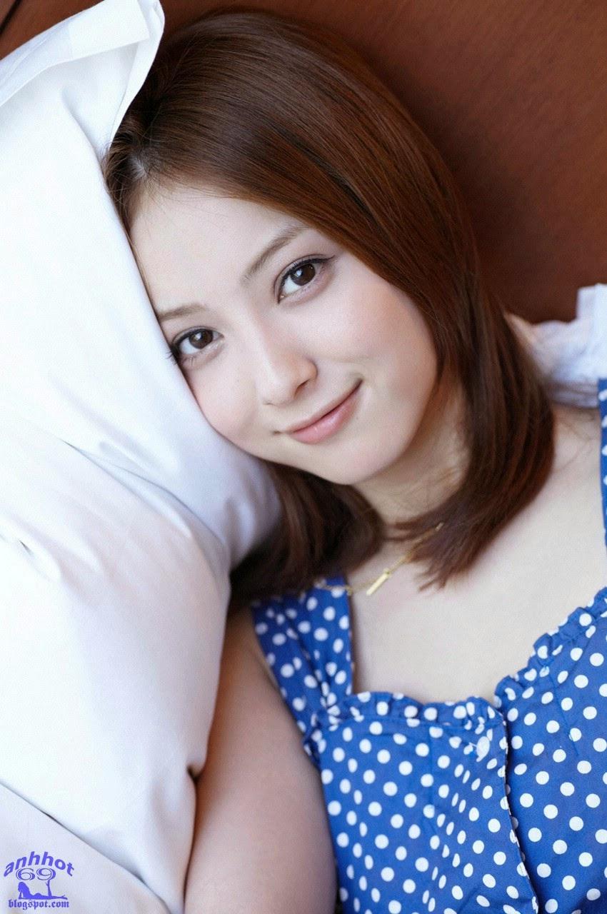 nozomi-sasaki-01141387