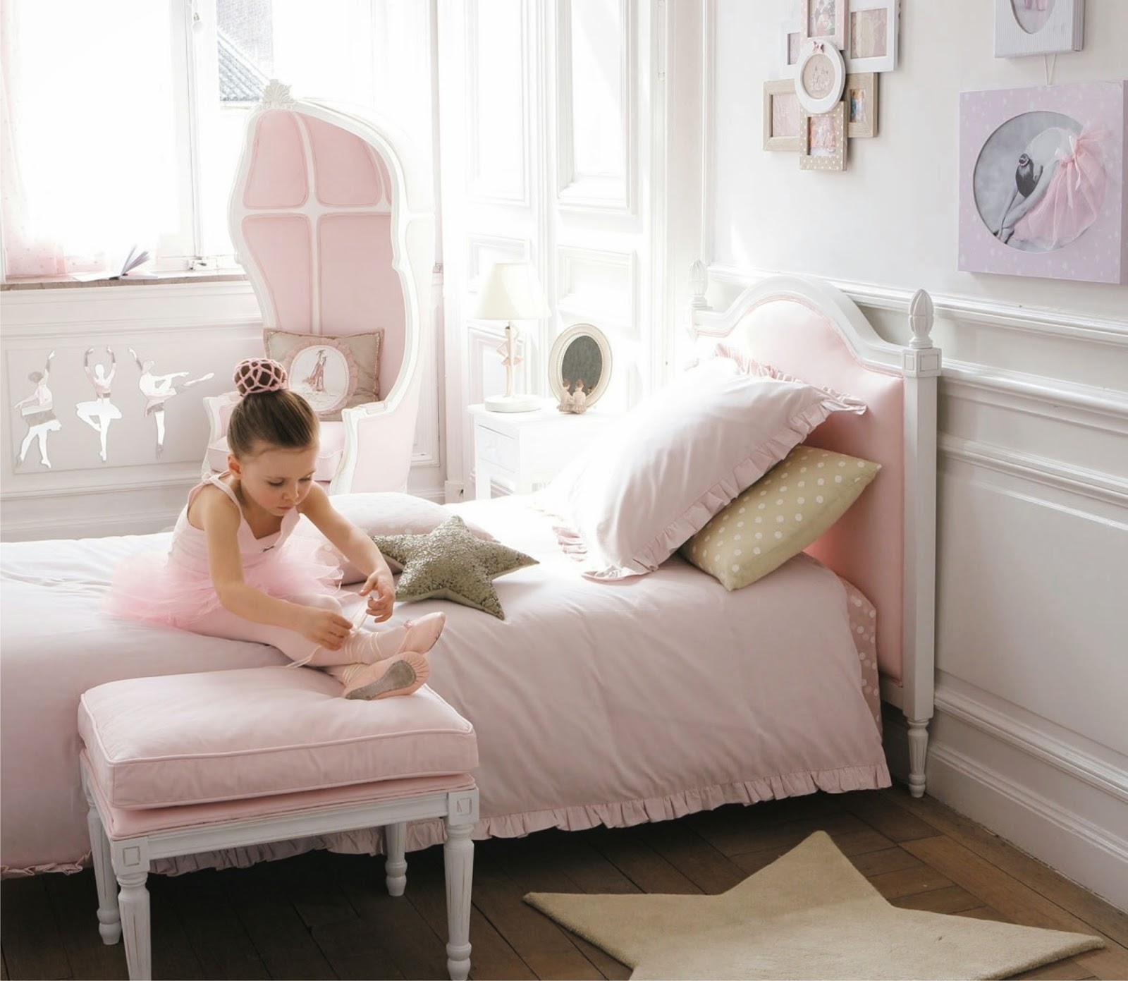 momo pok j ma ej baletnicy. Black Bedroom Furniture Sets. Home Design Ideas