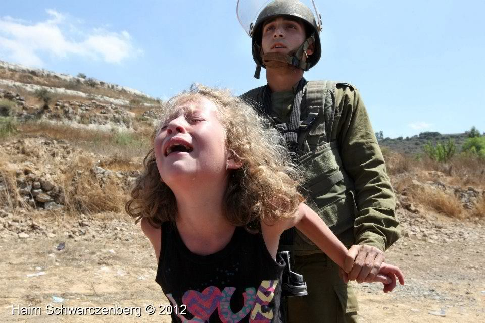 Excellent idea Israel small girl porn opinion you