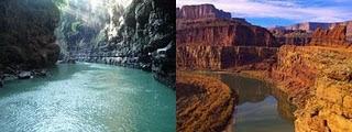 Tempat Wisata dunia yang ada di Indonesia....!!!