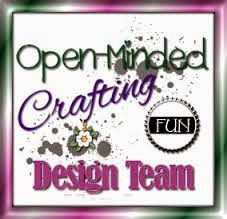 Open-Minded Crafting