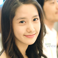 Foto Yoona SNSD Picture = Korean Girl SNSD Picture