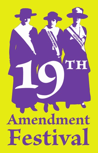 19th Amendment Constitution