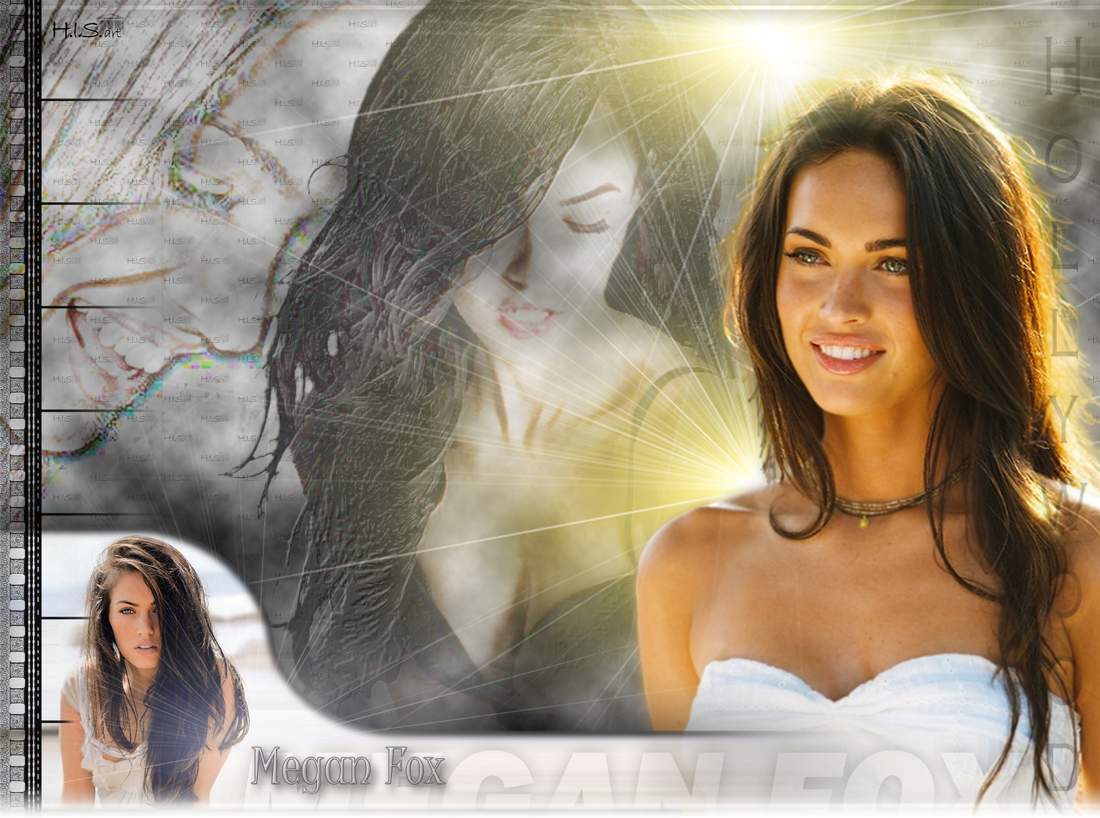 http://4.bp.blogspot.com/-4jNE0nYu5AU/T7j_nwJy6pI/AAAAAAAAAOk/Xx2rYfmMejg/s1600/megan-fox-hd-wallpapers-2012+3.jpg