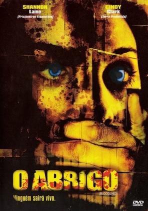 O Abrigo (2001)