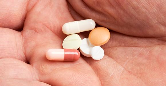 Obat Statin Dan Makanan Penurun Kolesterol Tinggi, Kolesterol Jahat atau LDL