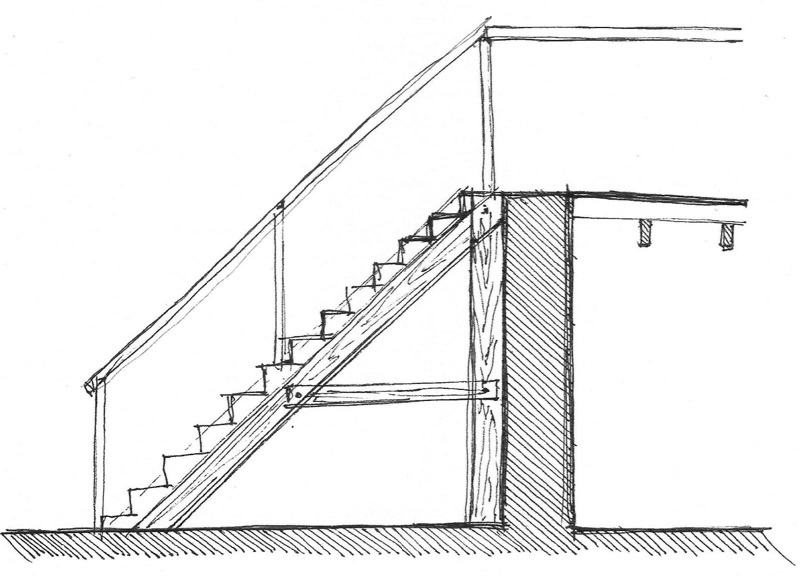 Ipat2013 franciscotorresrico grupoa1 volumetr a de la for Como iluminar una escalera