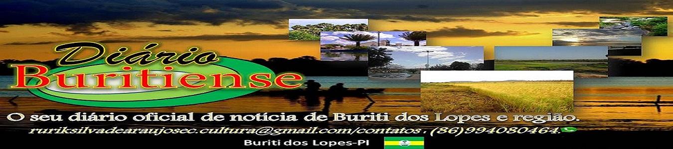 Diário Buritiense