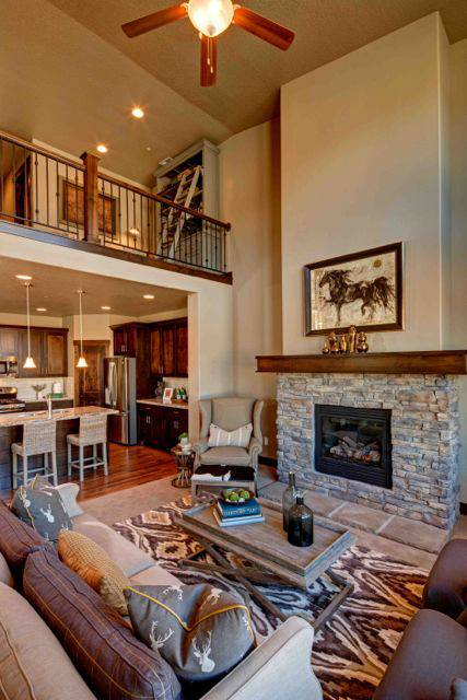 Room Recipes A Creative Stylish Guide To Interior Design