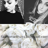 Mój 2 blog