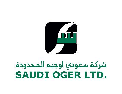 Saudi Auger Company