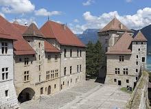 Último castillo europeo añadido (10/11/2017)