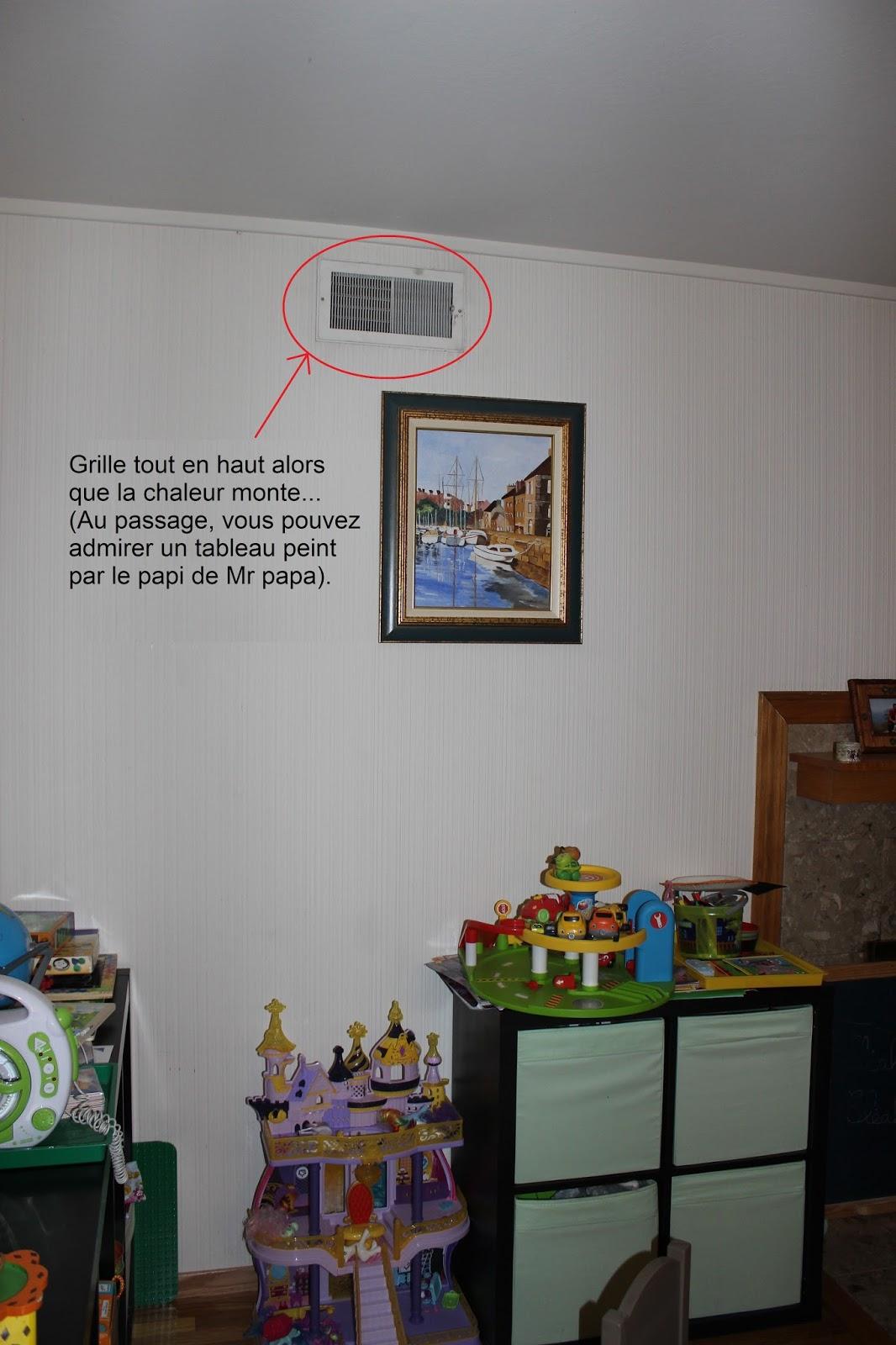 moyenne gaz maison top propane et maison with moyenne gaz maison finest une chaudire gaz. Black Bedroom Furniture Sets. Home Design Ideas