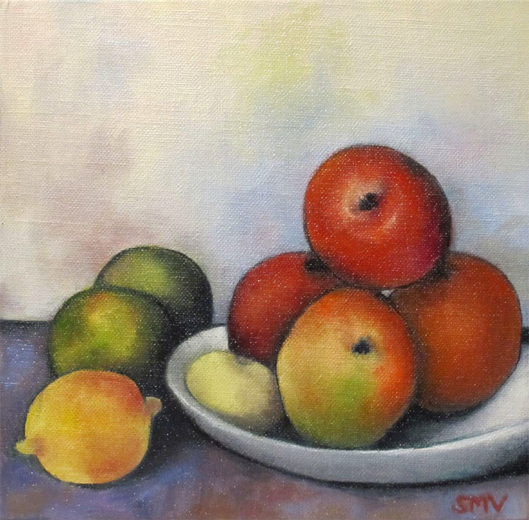 essay on paul cezanne Free essay: cezanne created an asymmetrical balance on the tabletop that is visually weighted in the right corner of the canvas because of the placement of.