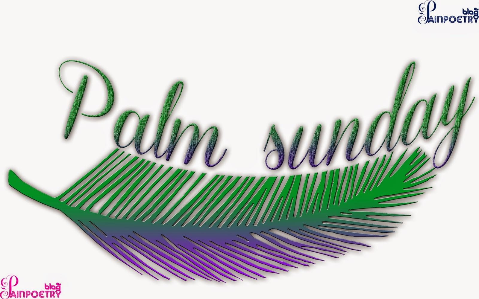 Palm-Sunday-Image-Wallpaper-Photo-Wide