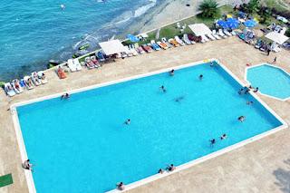 belde-otel-ordu-açık-yüzme-havuzu-4-yıldızlı