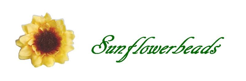 perlenshop-sunflowerbeads