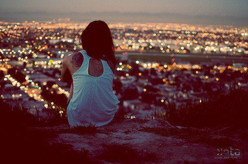 lonely4.jpg
