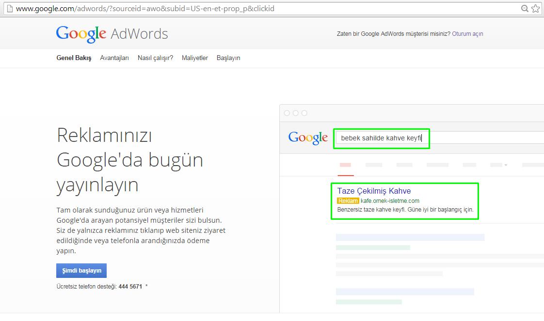 google adwords login rechnung google adwords rechnung und. Black Bedroom Furniture Sets. Home Design Ideas