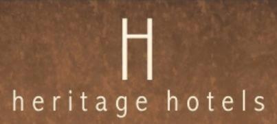 TEMUDUGA TERBUKA HERITAGE HOTEL