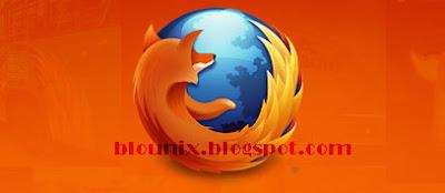 Download Mozilla Firefox Versi Terbaru 2013 Gratis