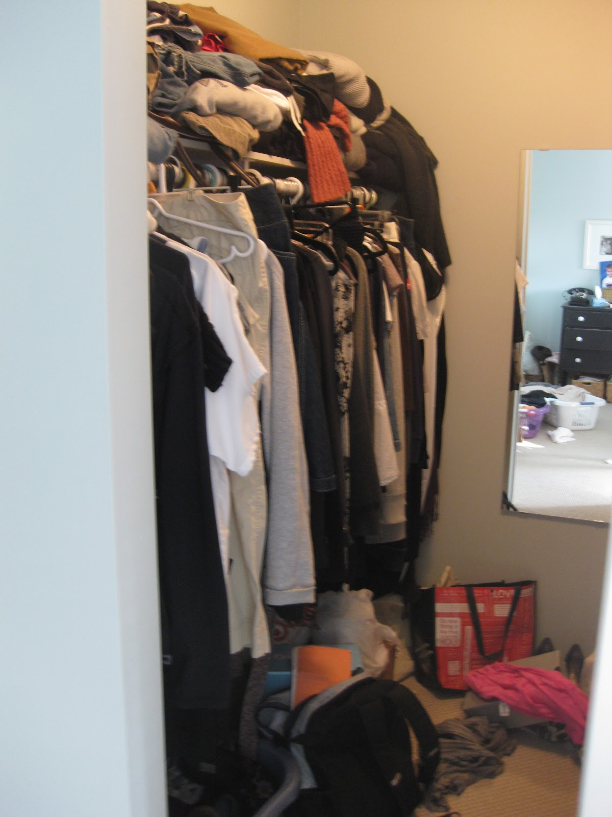 in p kit martha white to closets stewart home ft en living starter configurations deluxe custom closet