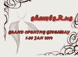 http://eikabasha.blogspot.com/2014/01/grand-opening-giveaway.html