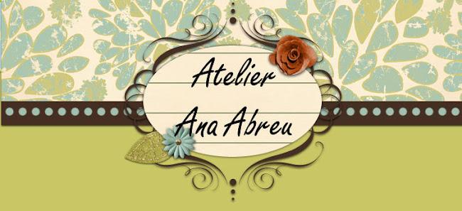 Atelie Ana Paula Abreu