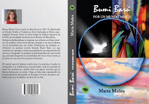 Novela. Web oficial BUBOK.es   Mejor precio