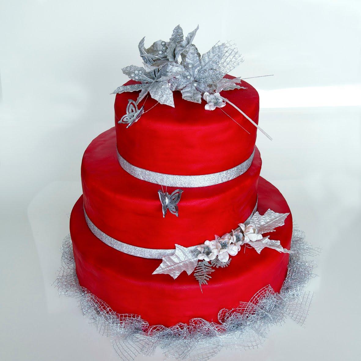 Torte all 39 americana professione cake designer le torte for Piani di fattoria americana