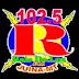 Rádio Raio de Luz 102.5 FM - Mato Grosso