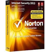 Exclusive Norton Internet Security 2013 for 90 days free (Trial)