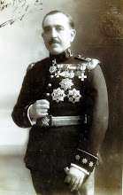 Coronel José Riquelme