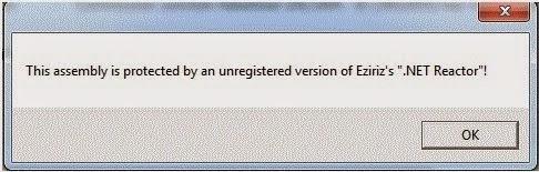 Notif Virus