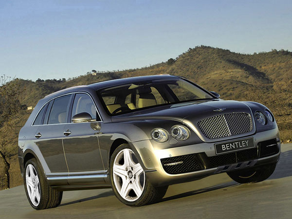 bentley suv wallpaper gallery car hd wallpapers prices review. Black Bedroom Furniture Sets. Home Design Ideas