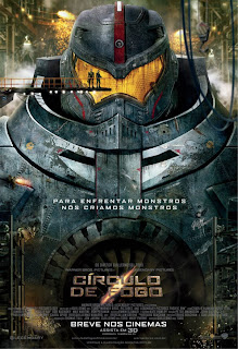 Download – Círculo de Fogo – DVDRip AVI Dual Áudio + RMVB Dublado + Legendado ( 2013 )