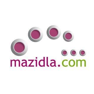 Mazidła.com