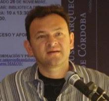 Pio Zelaya (Jaén)