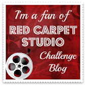 Red Carpet Studio Blog