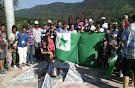 Encuentro Nacional de Esperanto