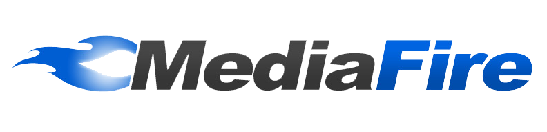 Cara Download File Di Mediafire | Terbaru 2015