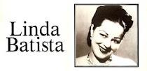 CAPS II Linda Batista