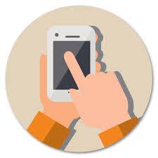 Versión para móviles
