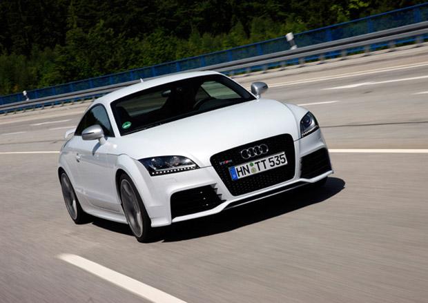 Pictures Foto Loge Audi Tt Wallpapers Convers 237 Vel Branco