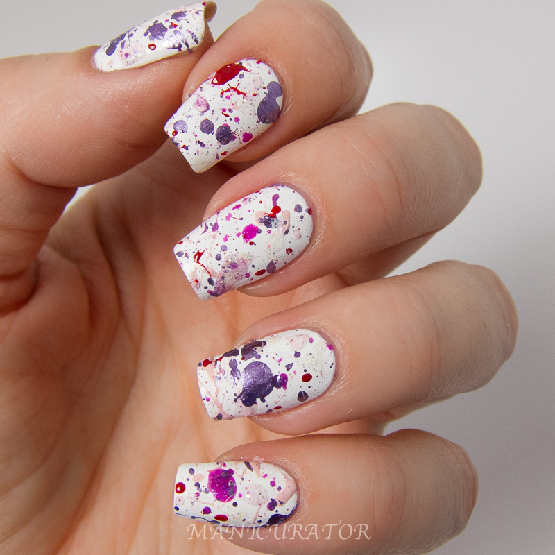 Sally-Hansen-I-Heart-Nail-Art-Liquid-Mani-Paint-Splatter